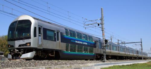 (N)JR 223-5000系・5000系近郊電車(マリンライナー)セットA|Nゲージ 通販と鉄道模型 レンタルレイアウトは大阪にある鉄道模型通販のエルマートレイン江坂店